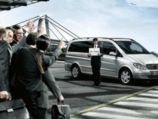 Free One Way Atatürk Airport Transfer